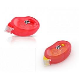 Colla a nastro Pritt Roller Compact