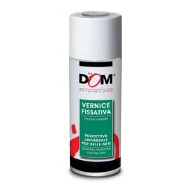 Fissativo Spray