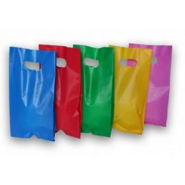 Shopper PPL