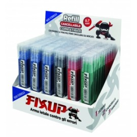 Pool Over - EXPO PROMO FixUp 3x2 - 60 REFILL