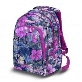 A&F 17 - FLORAL COLLECTION - ZAINO SCHOOL