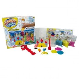 Giochi CREATIVE SAND ACQUATIC