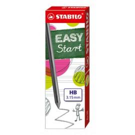 Mina STABILO® EASYergo 3.15