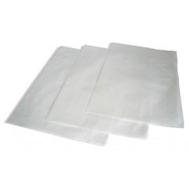Carta Pergamin 40gr