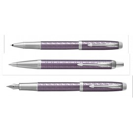 IM Premium Dark Violet CT