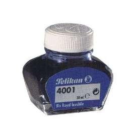Inchiostro stilografico 4001
