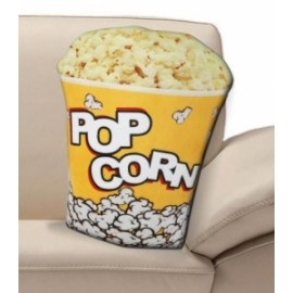 CUSCINO POP CORN 40x34m