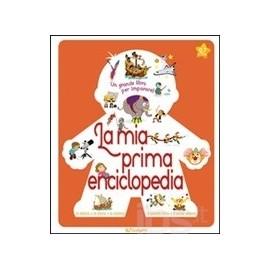 Libri EDICART - PRIMA ENCICLOPEDIA