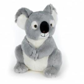 Giochi PELUCHE KOALA NELLY 30cm