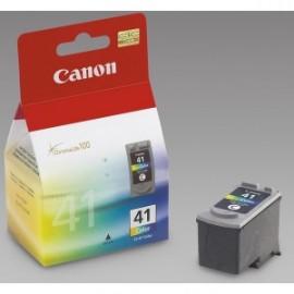 CANON ink** CL-41 BJ CARTRIDGE IP2200 COLOR E