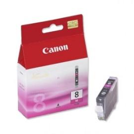 CANON ink** CLI-8M  PIXMA 4200 MAGENTA