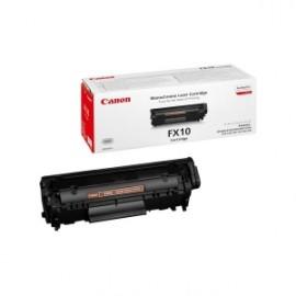 CANON TONER ** FX-10 NERO L100/L120