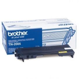 BROTHER TONER ** NERO PER HL2035  1500pagine