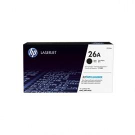 .HP ** TONER  LASERJET HP 26A NERO   .CF226A
