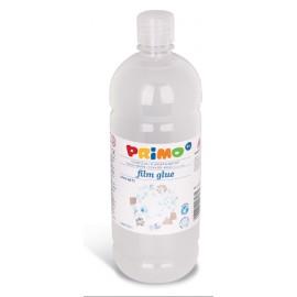 Colla Liquida Film Glue 1 Litro
