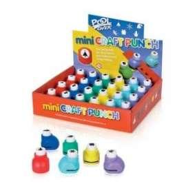 Perforatore Mini Pool Over 99330