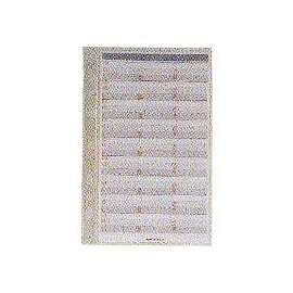 TELEMAX INTERCALARI PLASTICA+CARTONC. 08/5630 c/simb.   10pz.   ***