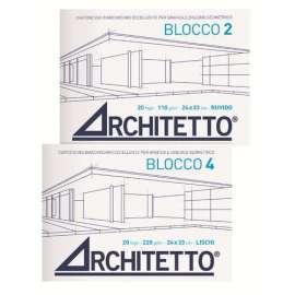 Blocchi Disegno Architetto