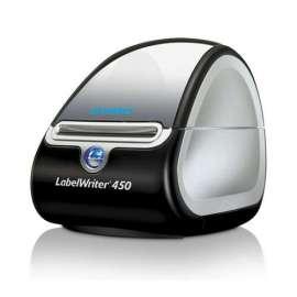 Etichettatrice LW450
