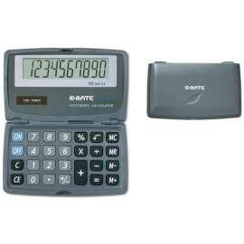 Calcolatrice Tascabile CD-1172
