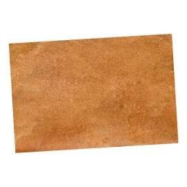 Cartoncino Cuoio
