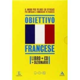 Libri MONDADORI - LANGENSCHEIDT IL FRANCESE IN 30 GIORNI C/DIZIONARIO
