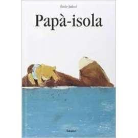 Libri BABALIBRI - PAPà ISOLA