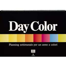 Planning DayColor
