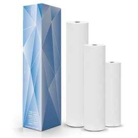Rotoli Cristal Digital Plotter