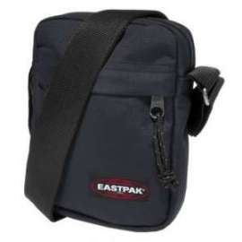EASTPAK -PORTATUTTO The One K045