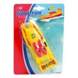 Giochi OFF SHORE WAVE FUN