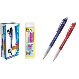 Sfera Cancellabile Erasable Gel