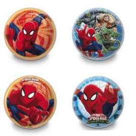 PALLONI SPIDERMAN ULTIMATE diam.23cm