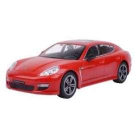 *Giochi AUTO Porsche Panamera 1:16