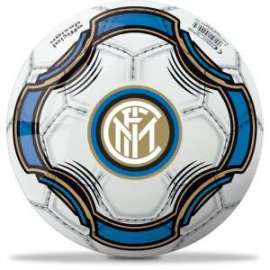 PALLONI CALCIO INTER PVC