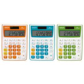 Calcolatrice Desktop CD-2719