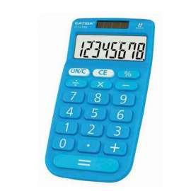 Calcolatrice Desktop CD-8188