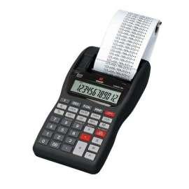 Calcolatrice Olivetti Summa 301