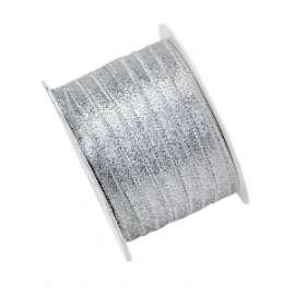 Nastri Lurex Ribbon