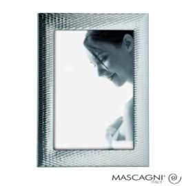 Mascagni - CORNICE 13x18cm