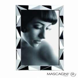 Mascagni - CORNICE 10x15cm