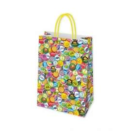 Shopper Carta 23x29x10 BEIRUT conf.10pz