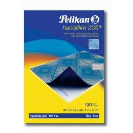 Carta ricalco Handifilm 205