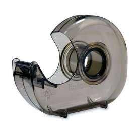 Dispenser per nastro adesivo