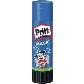 Colla Pritt Stick Magic