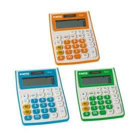 Calcolatrice Desktop CD-2658