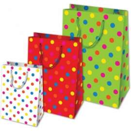 Shopper Carta 20x25x11 POIS conf.10pz