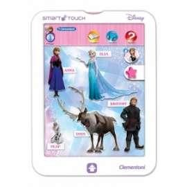 Giochi Sapientino MAGIC CARD FROZEN