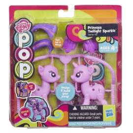 *OFFERTA Giochi LITTLE PONY POP
