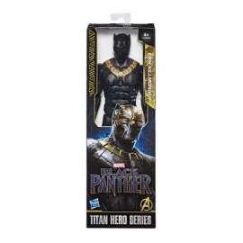 Giochi BLACK PHANTER TITAN HERO
